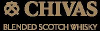 180813-chivas-logo-B19-ai (1)