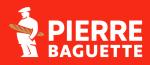PIERRE_LOGO_A_RED_CMYK_C-ai
