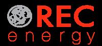 REC_logo_dizajn_red-ai (1)