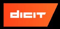 dicit-logo-ai (1)