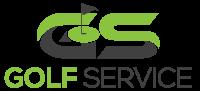logo-Golf-Service-ai (1)