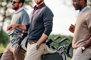 registracia-golf-tour