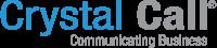Crystall Call logo-ai