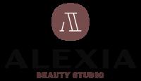 alexia-logo-main-pdf