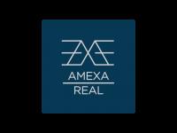 AMEXA REAL