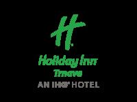 Holiday Inn Trnava